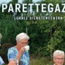 Parettegazette oktober-november-december 2018